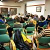 Assemblea anual dels Amics de Cervià Antic 2015