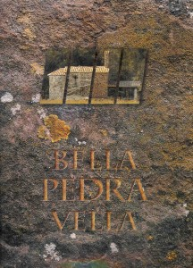 Bella-Pedra-Vella