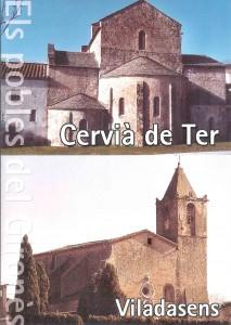 ElsPoblesDelGironès-Cervià