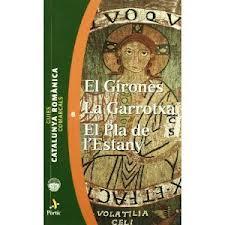 Guia CatalunyaRomànica VI