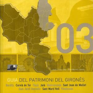 Guia-PatrimoniGironès