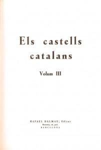 Llibre-ElsCastellsCatalans