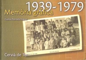 Llibre-GuerauPalmada