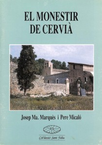 Llibre-JosepMªMarques