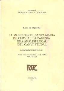 Llibre-LluísTo