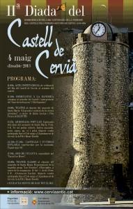 CARTELL-DiadaCastell-2013