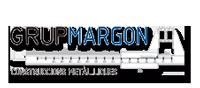 LogotipGrupMargon