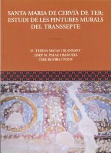 SantaMaria-PinturesTranssepte