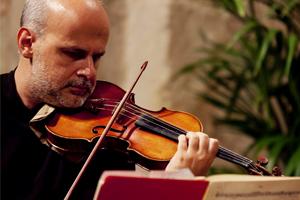 Festival Música Cervià