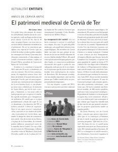 Article-Gavarres-Cervià-Antic-Juliol-2021_001